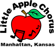 Little Apple Chorus